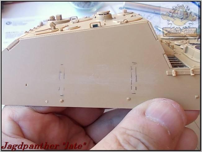 """Jagdpanther """"Late"""" (terminado 22-11-14) 73ordmJagdpantherlatepeazo-gato_zpsbb24574f"""