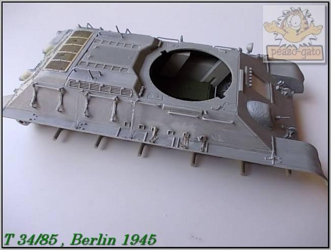 T 34/85 , Berlin 1945 (terminado 20-01-15) 73ordmT34-85peazo-gato_zps6113ee20