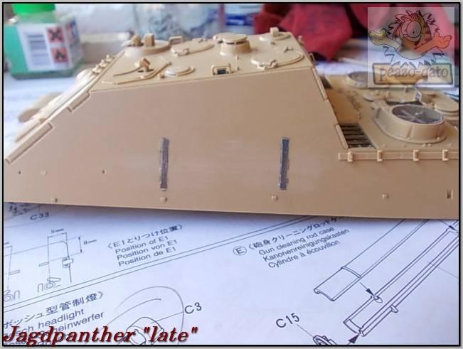 """Jagdpanther """"Late"""" (terminado 22-11-14) 74ordmJagdpantherlatepeazo-gato_zpsc1345eea"""
