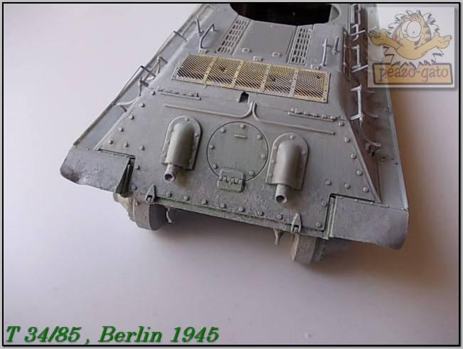 T 34/85 , Berlin 1945 (terminado 20-01-15) 74ordmT34-85peazo-gato_zpsb50d8d30