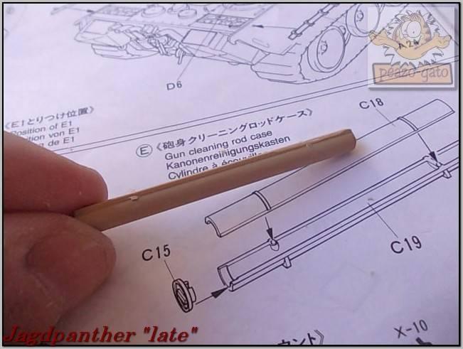 """Jagdpanther """"Late"""" (terminado 22-11-14) 75ordmJagdpantherlatepeazo-gato_zpsb8e404c6"""