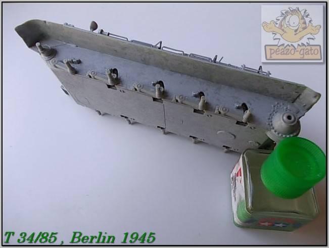 T 34/85 , Berlin 1945 (terminado 20-01-15) 75ordmT34-85peazo-gato_zps61811067