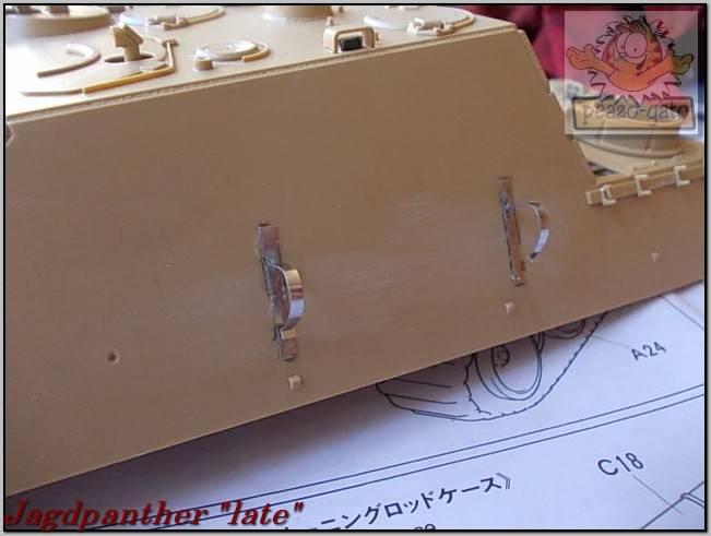 """Jagdpanther """"Late"""" (terminado 22-11-14) 76ordmJagdpantherlatepeazo-gato_zps1b4adc63"""