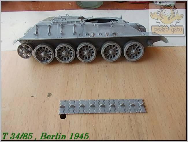 T 34/85 , Berlin 1945 (terminado 20-01-15) 76ordmT34-85peazo-gato_zpsb9e20314
