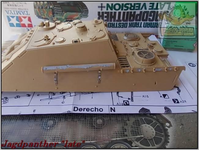"""Jagdpanther """"Late"""" (terminado 22-11-14) 77ordmJagdpantherlatepeazo-gato_zps8407a83b"""