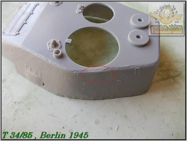 T 34/85 , Berlin 1945 (terminado 20-01-15) 77ordmT34-85peazo-gato_zps126b0dfb