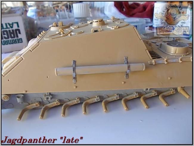 """Jagdpanther """"Late"""" (terminado 22-11-14) 78ordmJagdpantherlatepeazo-gato_zpsc66e4cf4"""
