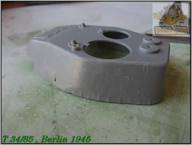 T 34/85 , Berlin 1945 (terminado 20-01-15) 78ordmT34-85peazo-gato_zps0de80b5c