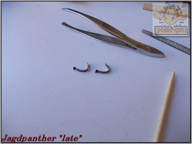 """Jagdpanther """"Late"""" (terminado 22-11-14) 79ordmJagdpantherlatepeazo-gato_zps2a29a5e6"""
