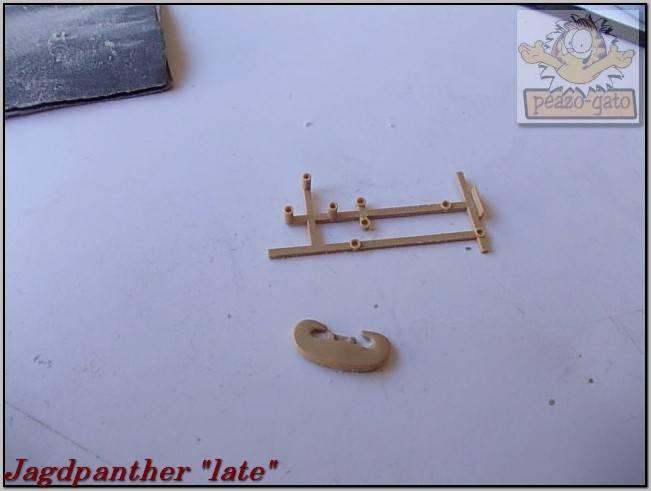 """Jagdpanther """"Late"""" (terminado 22-11-14) 80ordmJagdpantherlatepeazo-gato_zps5fcaa3c6"""