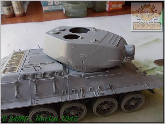 T 34/85 , Berlin 1945 (terminado 20-01-15) 80ordmT34-85peazo-gato_zps2be68cb9
