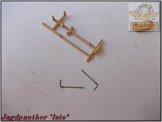 """Jagdpanther """"Late"""" (terminado 22-11-14) 81ordmJagdpantherlatepeazo-gato_zpsa74652b5"""