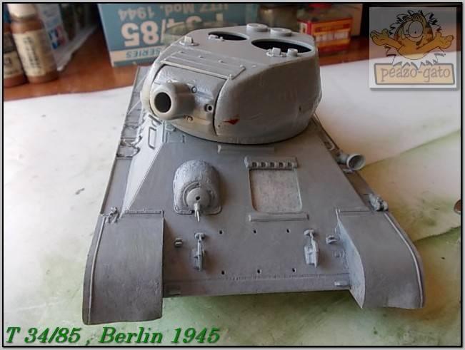 T 34/85 , Berlin 1945 (terminado 20-01-15) 81ordmT34-85peazo-gato_zps87d28281