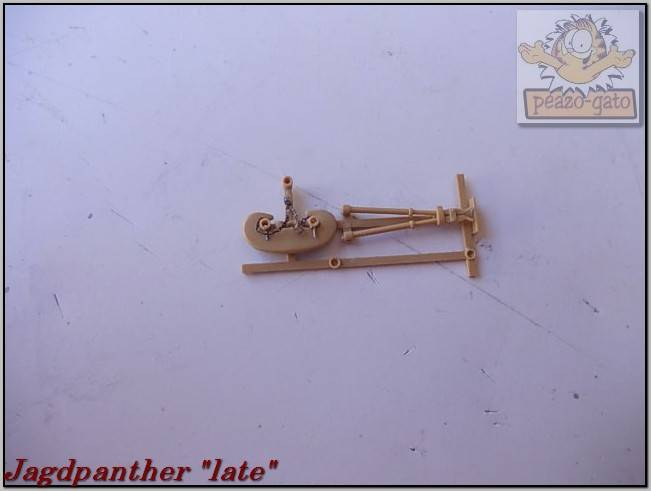 """Jagdpanther """"Late"""" (terminado 22-11-14) 82ordmJagdpantherlatepeazo-gato_zps020f0caa"""