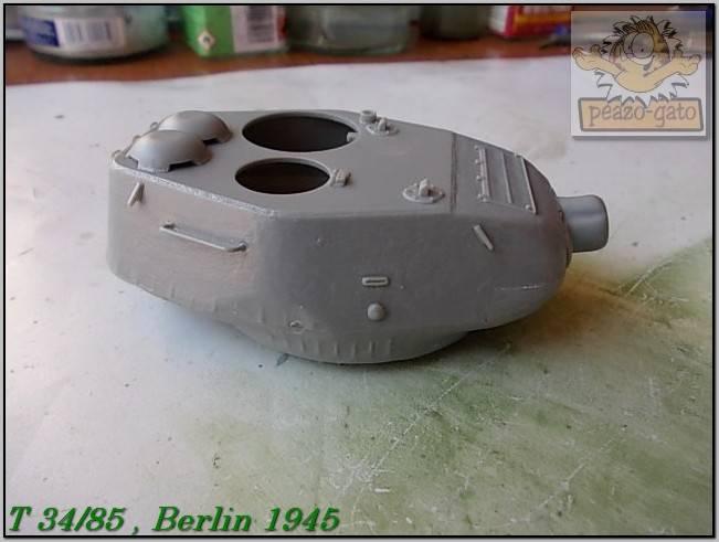 T 34/85 , Berlin 1945 (terminado 20-01-15) 82ordmT34-85peazo-gato_zps7bb145f6