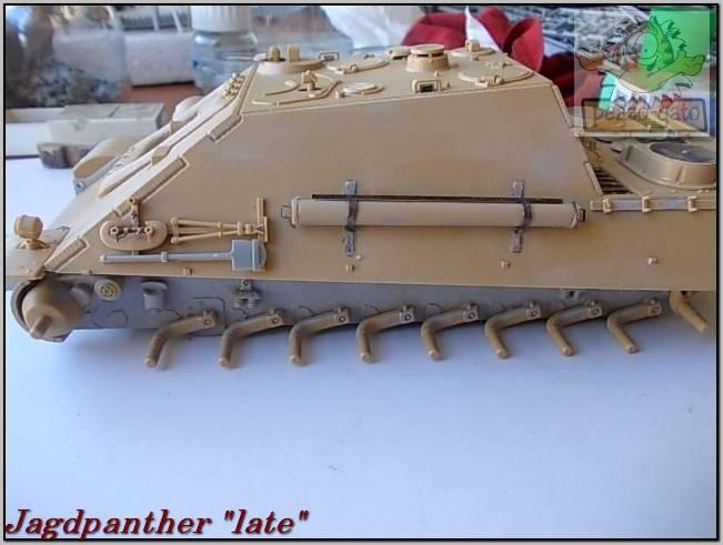 """Jagdpanther """"Late"""" (terminado 22-11-14) 83ordmJagdpantherlatepeazo-gato_zpsa423c469"""