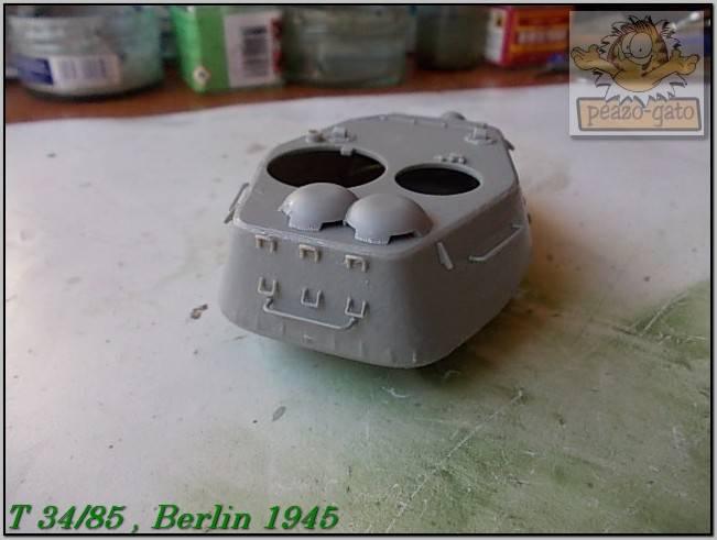 T 34/85 , Berlin 1945 (terminado 20-01-15) 83ordmT34-85peazo-gato_zpscb31af35
