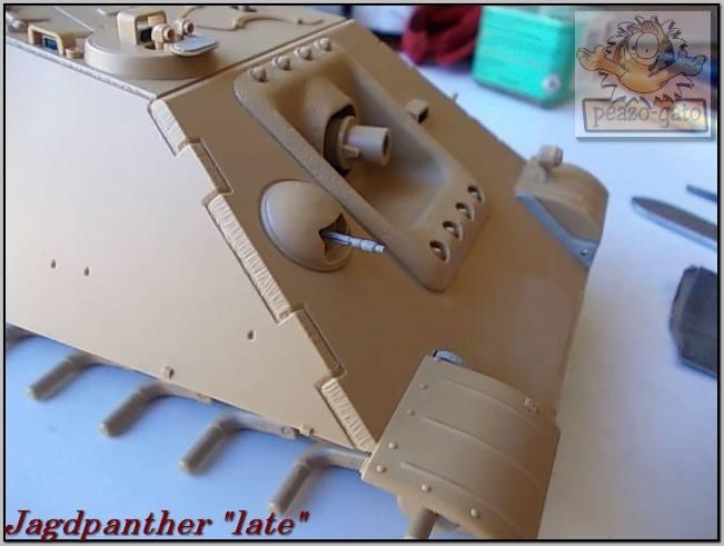 """Jagdpanther """"Late"""" (terminado 22-11-14) 84ordmJagdpantherlatepeazo-gato_zpsaef6f2c3"""