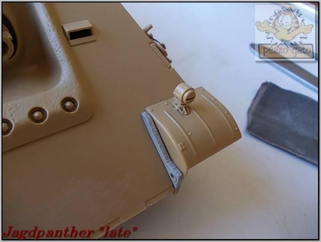 """Jagdpanther """"Late"""" (terminado 22-11-14) 85ordmJagdpantherlatepeazo-gato_zpsd36ed371"""