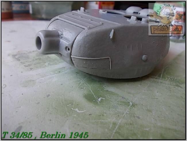 T 34/85 , Berlin 1945 (terminado 20-01-15) 85ordmT34-85peazo-gato_zps23e2202f