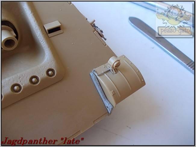 """Jagdpanther """"Late"""" (terminado 22-11-14) 86ordmJagdpantherlatepeazo-gato_zps4e87e409"""