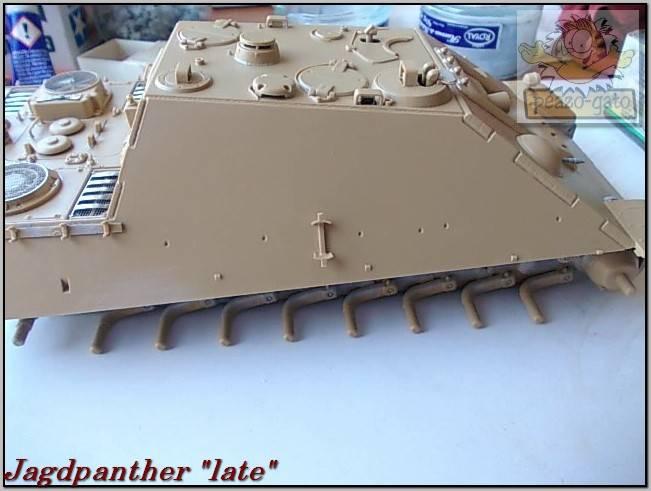 """Jagdpanther """"Late"""" (terminado 22-11-14) 87ordmJagdpantherlatepeazo-gato_zps07f546f3"""