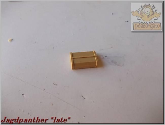 """Jagdpanther """"Late"""" (terminado 22-11-14) 88ordmJagdpantherlatepeazo-gato_zps66dd2689"""