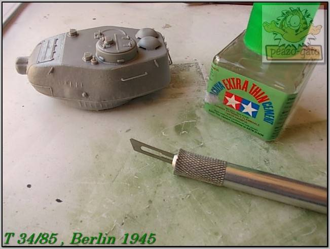 T 34/85 , Berlin 1945 (terminado 20-01-15) 88ordmT34-85peazo-gato_zps9e6dbbc7