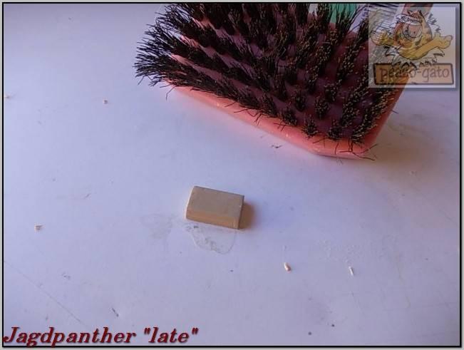 "Jagdpanther ""Late"" (terminado 22-11-14) 89ordmJagdpantherlatepeazo-gato_zps025ce32d"