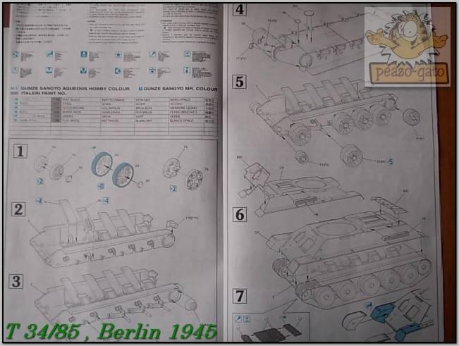 T 34/85 , Berlin 1945 (terminado 20-01-15) 8ordmT34-85peazo-gato_zpsc0a2693a