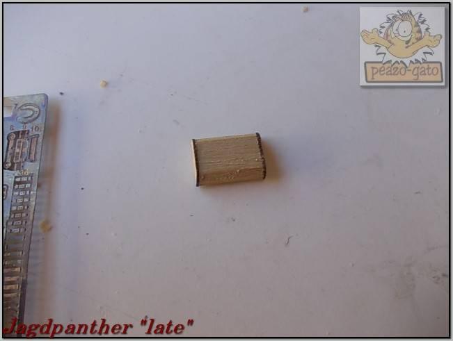 """Jagdpanther """"Late"""" (terminado 22-11-14) 90ordmJagdpantherlatepeazo-gato_zpsfb789e8e"""