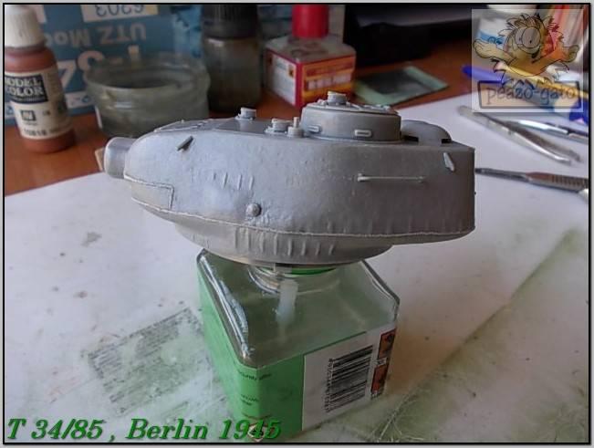 T 34/85 , Berlin 1945 (terminado 20-01-15) 90ordmT34-85peazo-gato_zps11abd7f5