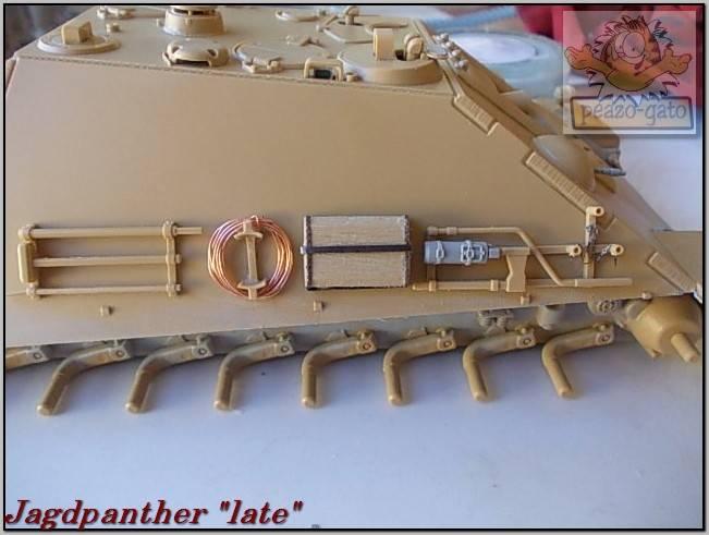 """Jagdpanther """"Late"""" (terminado 22-11-14) 91ordmJagdpantherlatepeazo-gato_zps414185c1"""