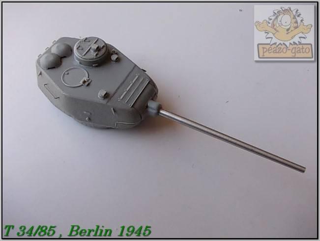 T 34/85 , Berlin 1945 (terminado 20-01-15) 91ordmT34-85peazo-gato_zps61fa64f8