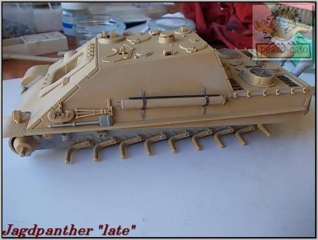 """Jagdpanther """"Late"""" (terminado 22-11-14) 92ordmJagdpantherlatepeazo-gato_zpsf05b8b82"""