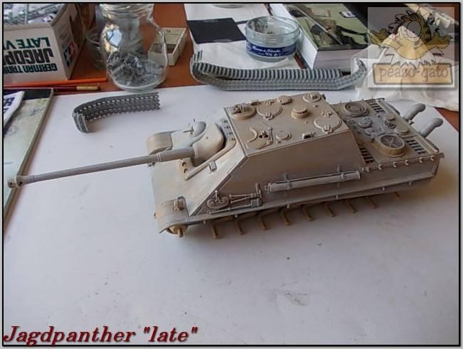 """Jagdpanther """"Late"""" (terminado 22-11-14) 93ordmJagdpantherlatepeazo-gato_zps8bd3f22b"""