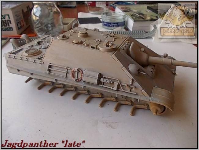 "Jagdpanther ""Late"" (terminado 22-11-14) 94ordmJagdpantherlatepeazo-gato_zps3d3fa4ee"