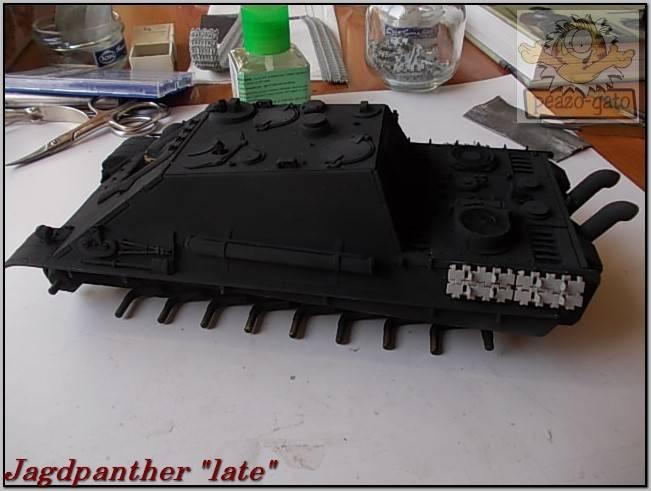 """Jagdpanther """"Late"""" (terminado 22-11-14) 95ordmJagdpantherlatepeazo-gato_zpsb0c2f206"""