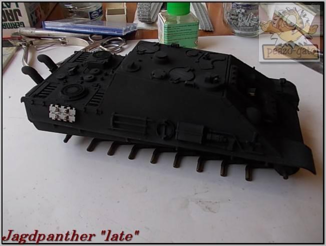 """Jagdpanther """"Late"""" (terminado 22-11-14) 96ordmJagdpantherlatepeazo-gato_zps053ae49a"""