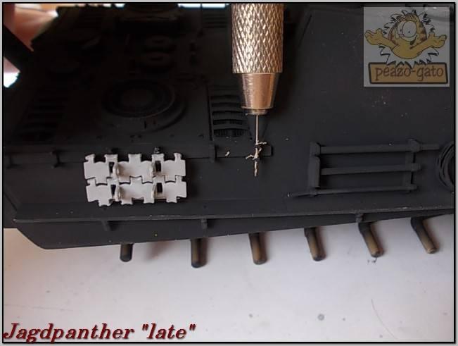 """Jagdpanther """"Late"""" (terminado 22-11-14) 97ordmJagdpantherlatepeazo-gato_zpse0d6a8b6"""