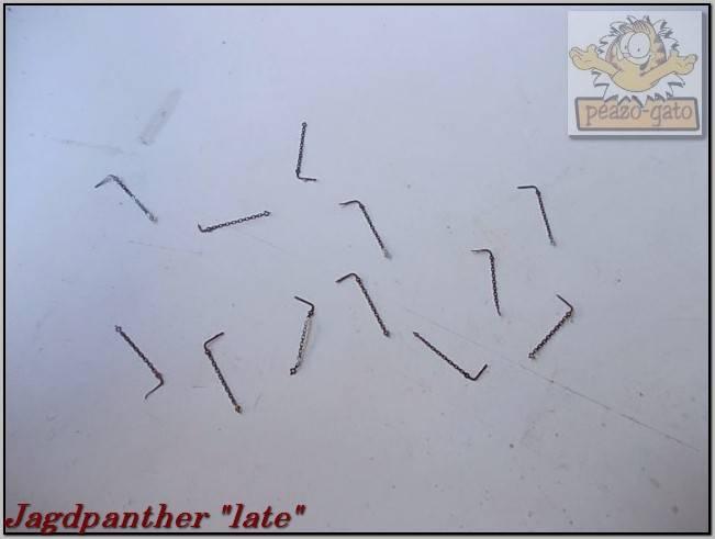 """Jagdpanther """"Late"""" (terminado 22-11-14) 98ordmJagdpantherlatepeazo-gato_zpsdebb41ac"""