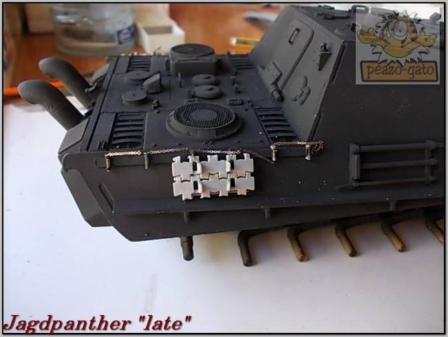 "Jagdpanther ""Late"" (terminado 22-11-14) 99ordmJagdpantherlatepeazo-gato_zps4c5fb7cf"