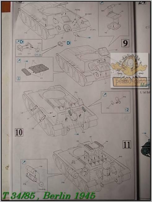 T 34/85 , Berlin 1945 (terminado 20-01-15) 9ordmT34-85peazo-gato_zps81852407