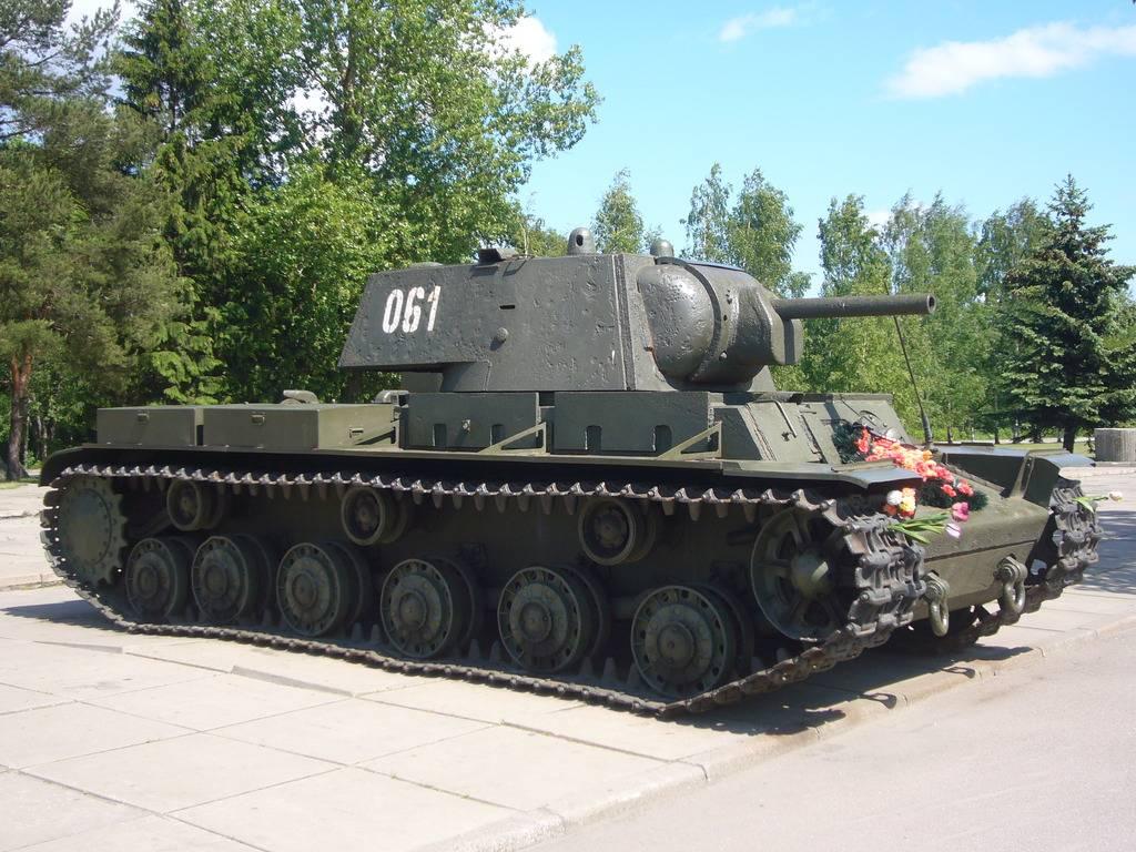 KV-1 , 1941 (terminado 14-08-15) -1___laquo__raquo.__-_zps5twjncjx