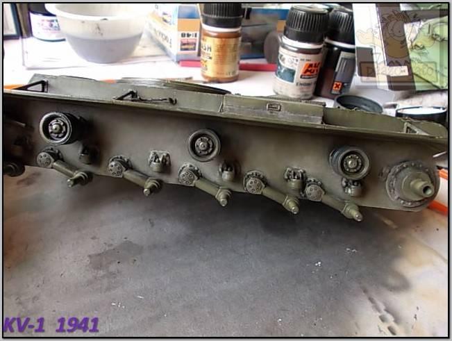KV-1 , 1941 (terminado 14-08-15) 100ordm%20KV-1%201941%20Peazo-gato_zpsk6tifl53