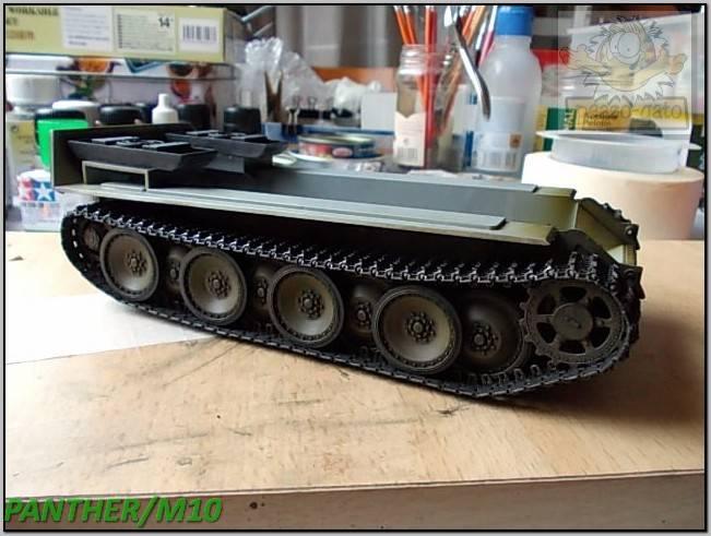 Panther/M10 (Ardenas 1944) (terminado 9-09-15) 100ordm%20Panther-M10%20Peazo-gato_zpsiea0kxhy
