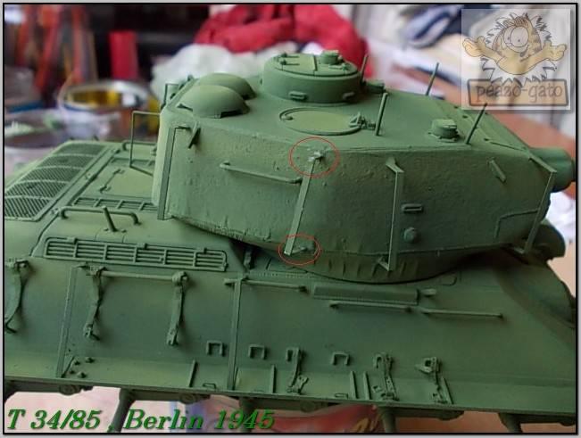 T 34/85 , Berlin 1945 (terminado 20-01-15) 100ordmT34-85peazo-gato_zps5dc4a89b
