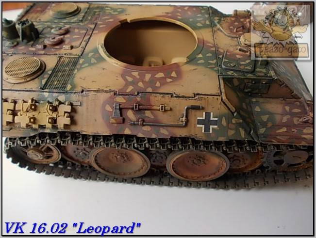 "VK 1602 ""Leopard"" (terminado 09-03-15) 101%20VK%201602%20peazo-gato_zpscrfoosyp"