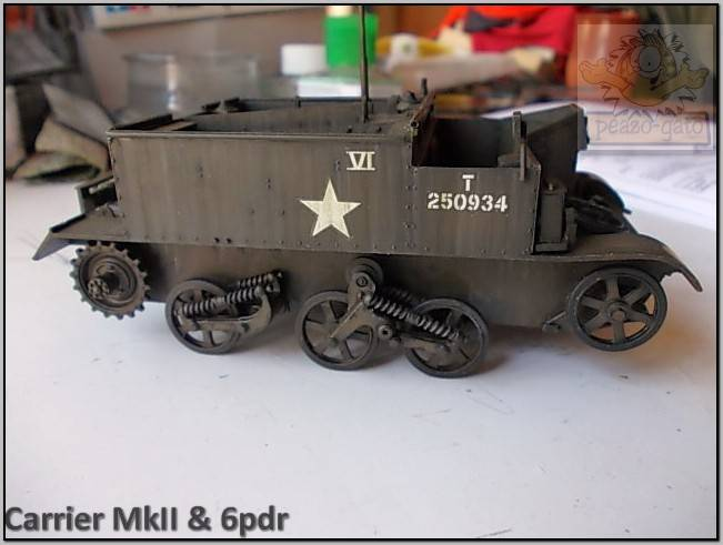 B.Carrier MKII & 6 pounder anti-tank  (terminado 12-06-15) 101ordm%20Carrier%20MKII%20amp%206%20Pounder%20anti-tank%20peazo-gato_zpsbupfw8to