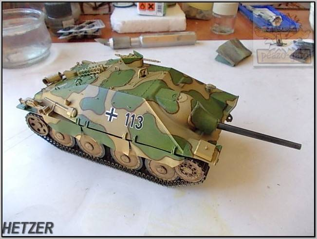 Jagdpanzer 38(t) Hetzer (terminado 14-05-15) 101ordm%20HETZER%20peazo-gato_zpsesgsnugf
